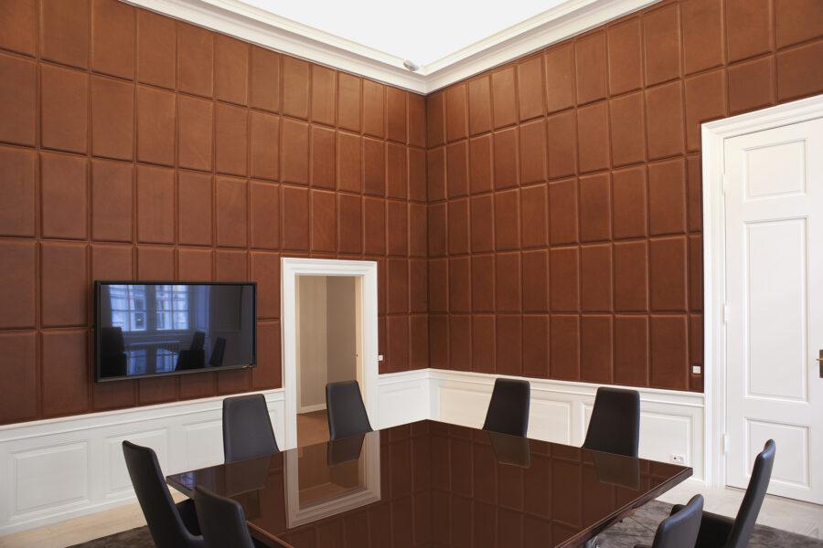 Advokat kontor